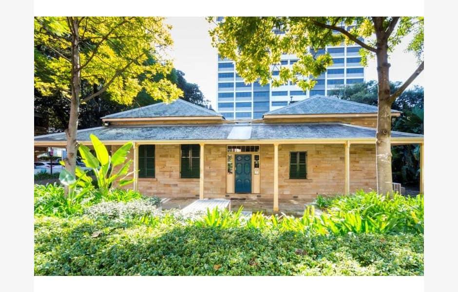 Perth-House-Office-for-Lease-1658-bd8e7503-ad75-e711-8119-e0071b710a01_main