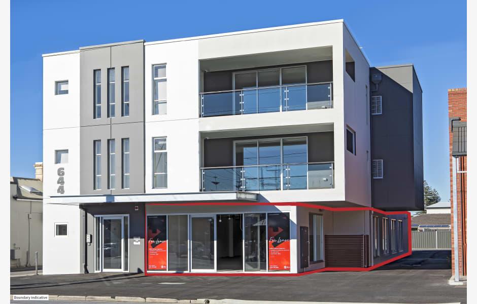 644-Grange-Road-Office-for-Leased-1727-02cc7f60-1586-e711-811b-e0071b710a01_644GrangeRdHenleybeachboundary