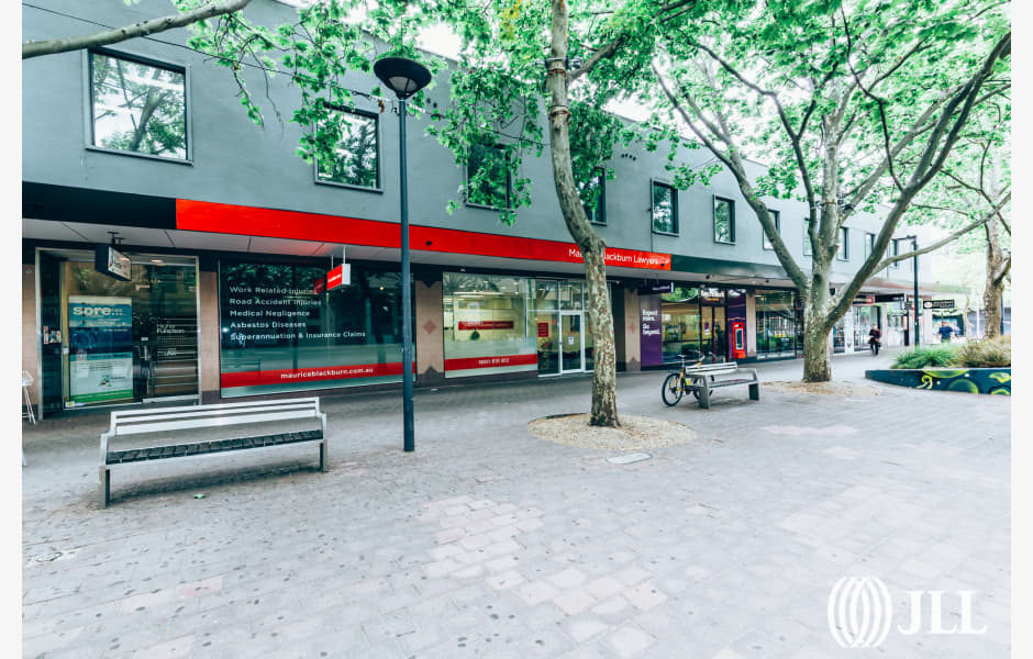 Kartine-Building-Office-for-Leased-1138-76fcf4c8-a6ba-e711-8115-e0071b714b91_182-200CityWalkCanberraCity-LowRes-5