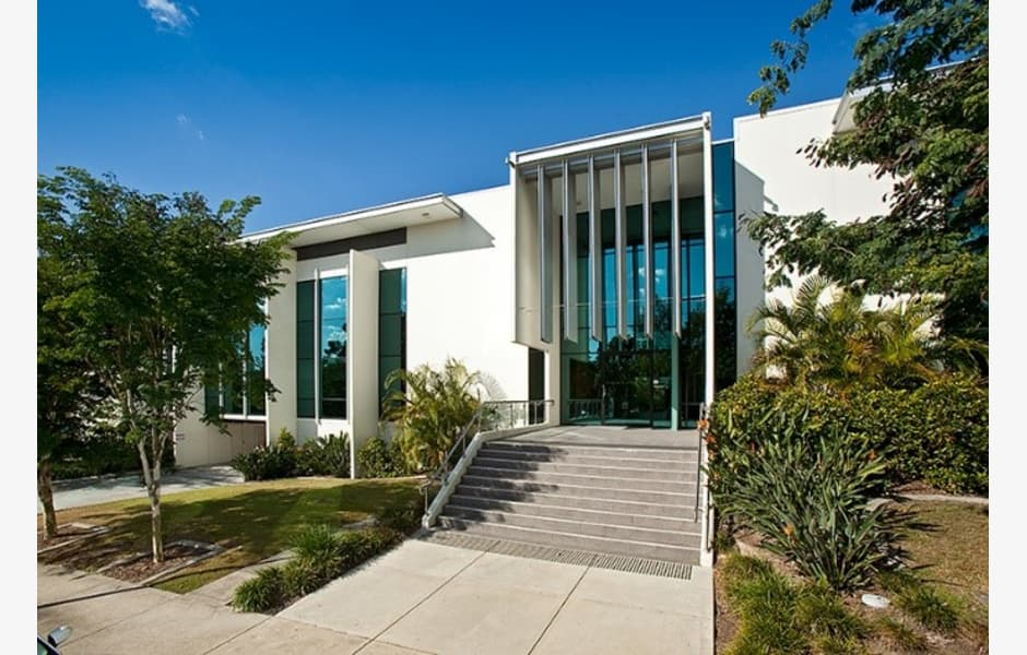 Brisbane-Technology-Park-Office-for-Lease-2029-1a33f0f2-ebc4-e711-8125-e0071b710a01_35MilesPlattingRoad