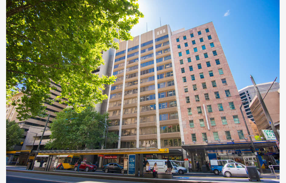 Unit-16-&-17,-108-King-William-Street-Office-for-Sold-2062-60bb3318-08d0-e711-8127-e0071b710a01_1