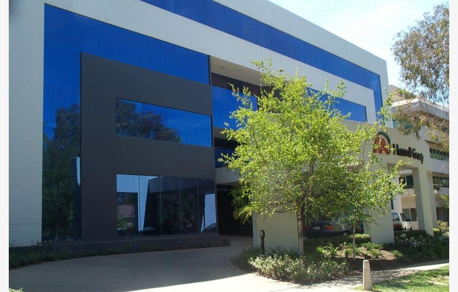 Charles-Sturt-University-Building-Office-for-Lease-1768-d2bab395-01f5-e711-8129-e0071b710a01_SLAU655841_PHOTO