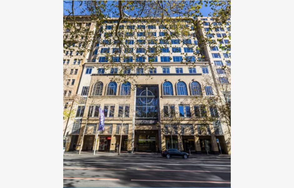179-Elizabeth-Street-Office-for-Lease-630-a8ba860d-8f00-e811-8122-e0071b716c71_June17
