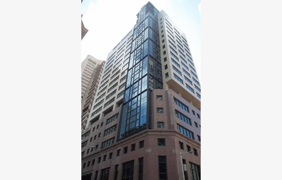 Level-11,-338-Pitt-Street-Office-for-Lease-2268-33112244-c600-e811-8122-e0071b716c71_SLAU655834_PHOTO