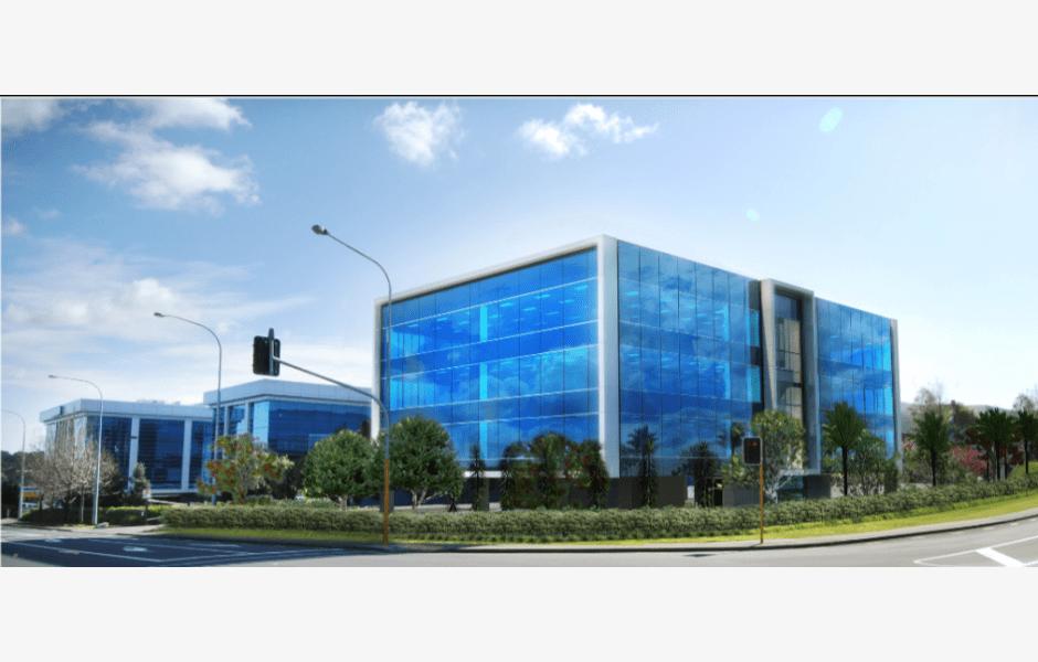 Building-4,-Regus-Office-for-Lease-2334-7813d845-49e7-e611-b2f6-005056920143_Picture1