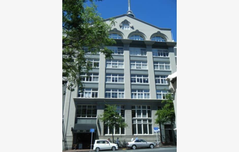 Level-7,-Suite-B,-48-52-Wyndham-Street-Office-for-Lease-2718-8c93499e-97e6-e711-8129-e0071b710a01_m