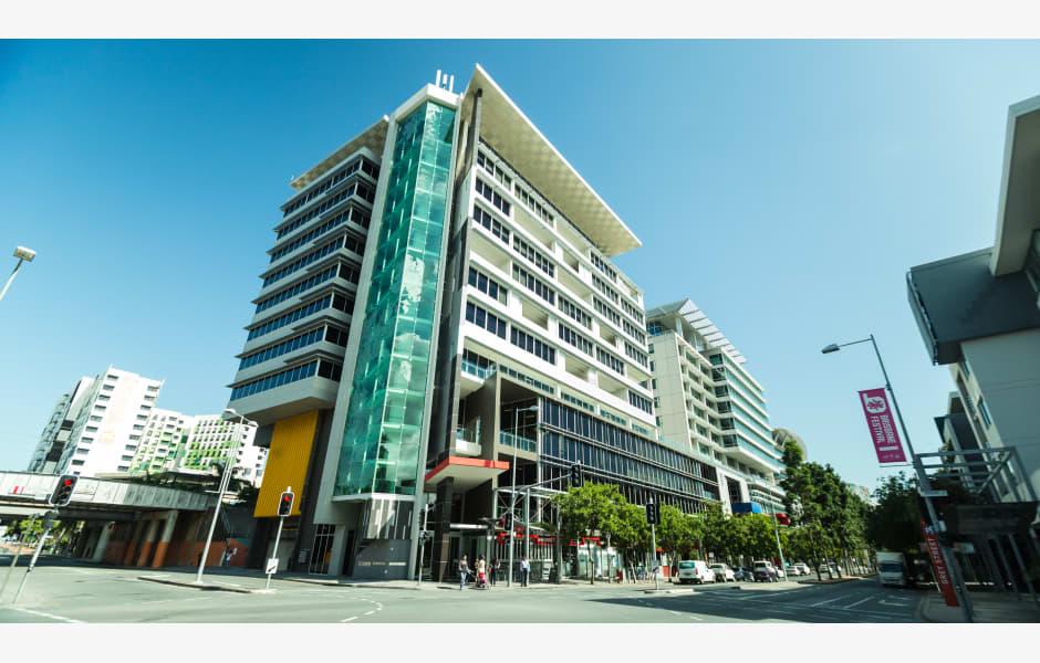 199-Grey-Street-Office-for-Leased-1462-99018154-ef06-e811-8124-e0071b72b701__X6A1060