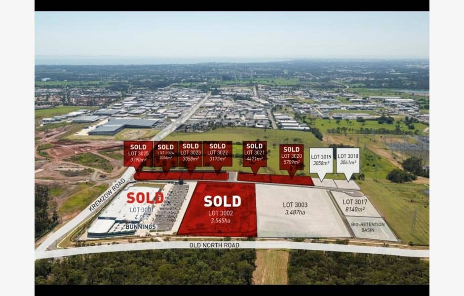 Brendale-Connect-Office-for-Sale-or-Lease-3044-4b53bdb4-ab0b-e811-8124-e0071b72b701_main