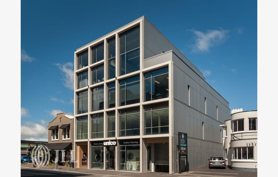 First-Floor,-167-Victoria-Street-Office-for-Lease-3139-14e87a7d-f115-e811-8125-e0071b72b701_M-167VS