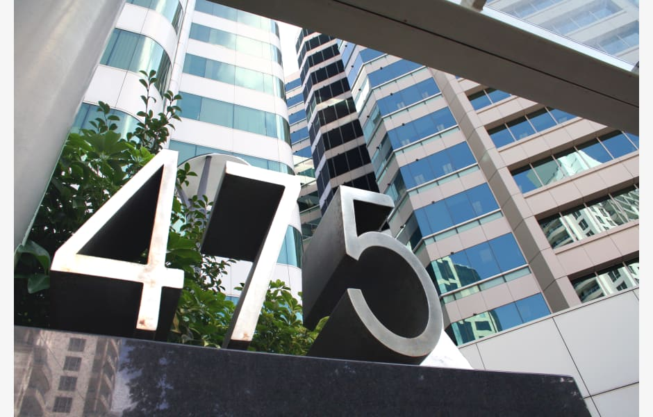 Tower-2-Office-for-Lease-3220-f3fd0a93-2f1c-e811-8125-e0071b72b701_475Victoria_2