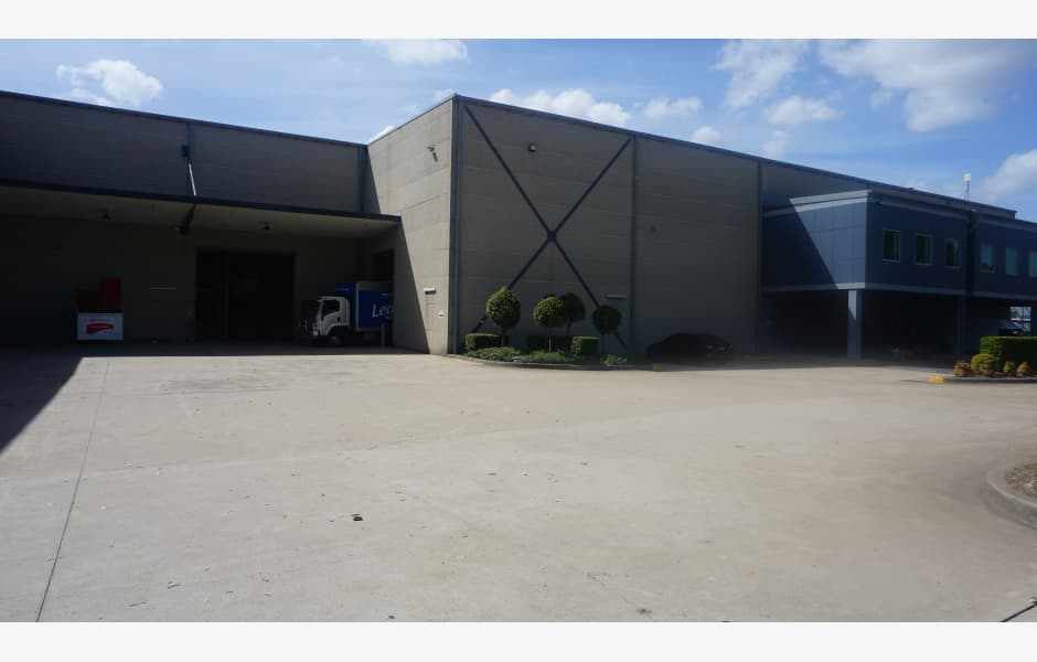 Rosehill-Business-Park-Office-for-Lease-3415-f5ae4298-0333-e811-812a-e0071b72b701_DSC01683