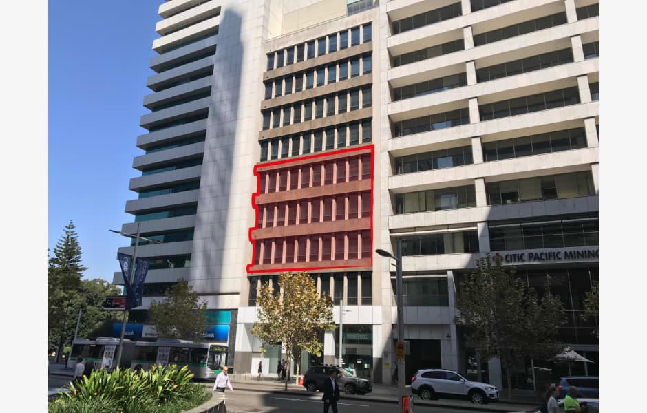 Levels-2-4,-41-St-Georges-Terrace-Office-for-Sale-3464-819c3fbd-8c3c-e811-8131-e0071b710a01_a