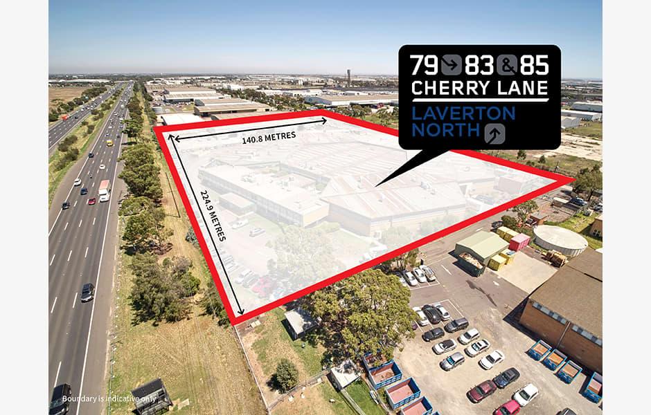 79-83-&-85-Cherry-Lane-Office-for-Sold-3801-da8c71af-ac67-e811-8130-e0071b714b91_EDMimages_Aerial_update