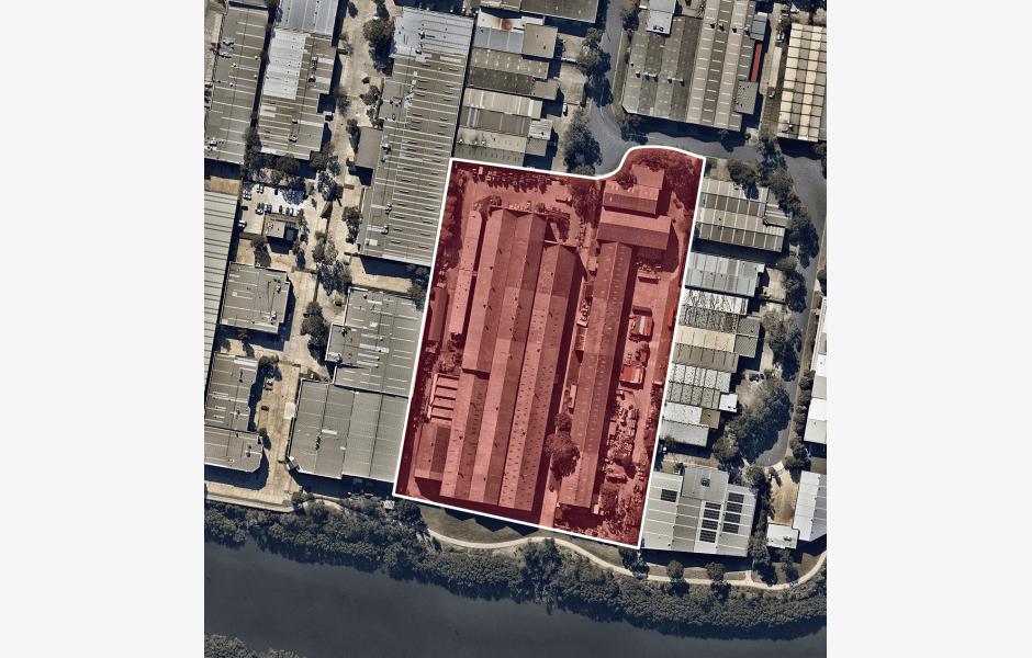 Rydalmere-Industrial-Estate-Office-for-Lease-6173-4b79fb6a-7668-e811-8130-e0071b714b91_10-12PikeStreet