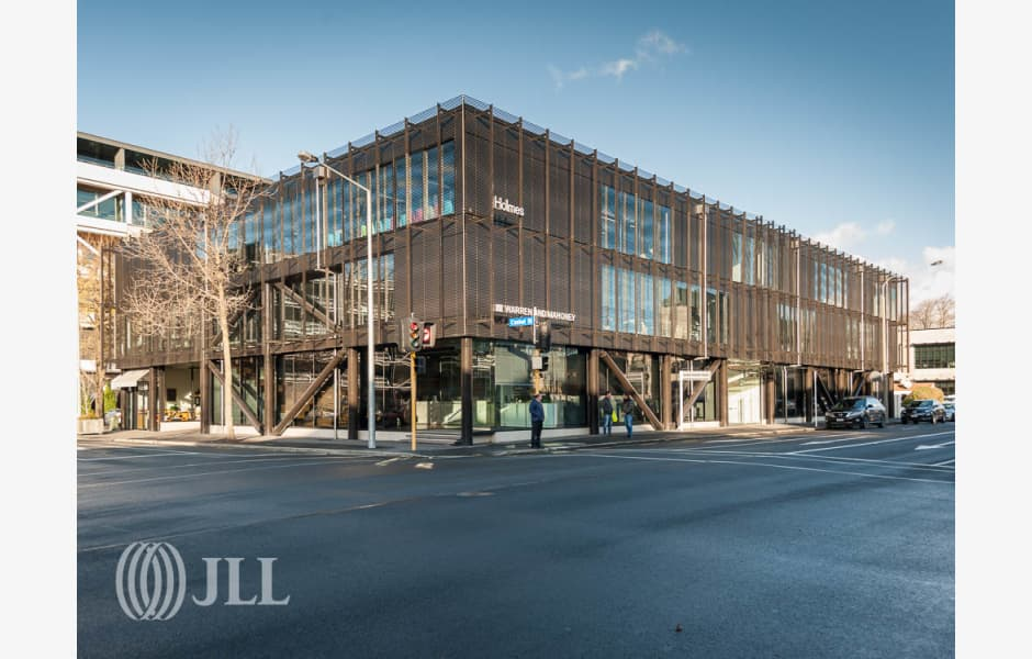 254-Montreal-Street-Office-for-Lease-3821-01f6ed2b-af6a-e811-8130-e0071b714b91_254MS-LR-M