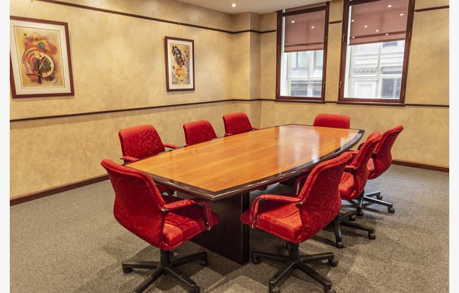 Part-Level-5,-16-O'Connell-Street-Office-for-Lease-3873-3058a980-9173-e811-8132-e0071b714b91_IMG_8017