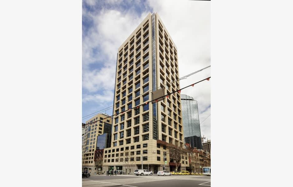 South-Tower-Office-for-Lease-3944-22c5fccc-303b-e511-bcfc-00505692015a_JLLM_MelbourneCityBuildings_308