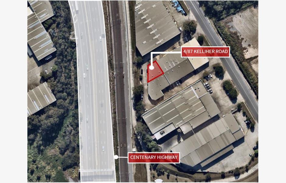 87-Kelliher-Road-Office-for-Sale-4072-542e264a-29a5-4e6d-ae3f-afa5826368d0_main