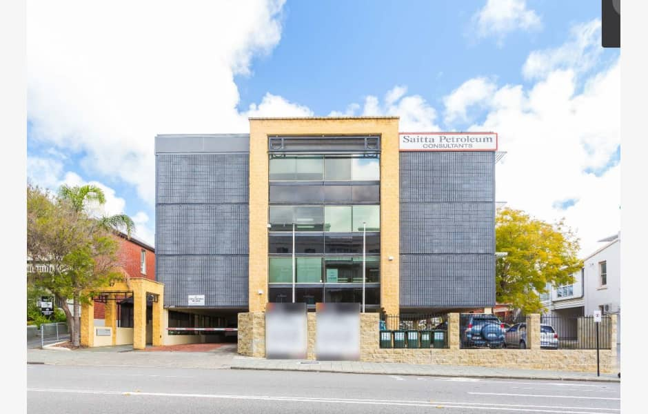 47-Havelock-Street-Office-for-Lease-2242-29011976-b2f1-480a-8405-8be43de5f746_m