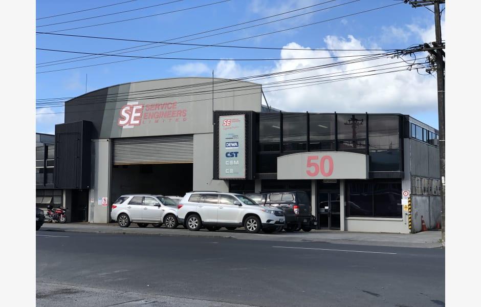 50-Porana-Road-Office-for-Lease-4206-b4ed9547-f74b-4c15-84f0-ff00c3597ae0_IMG_0540