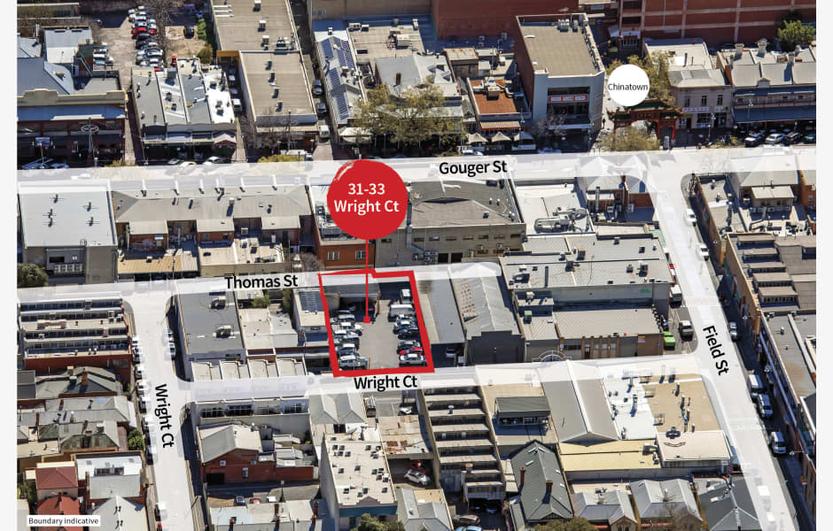 31-33-Wright-Court-Office-for-Sale-4451-xgg15rxzjujrt73w47sc_31-33WrightCtAdelaideaerials3