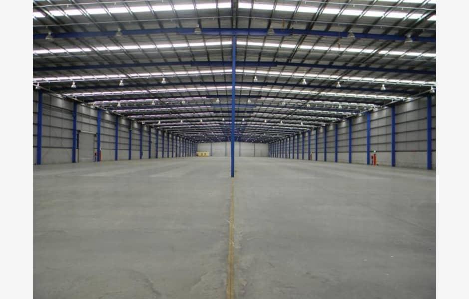 Building-C,-7-Murtha-Street-Office-for-Lease-4539-f1b54fdb-ec0d-4340-ad28-fbf46e68a285_warehousea