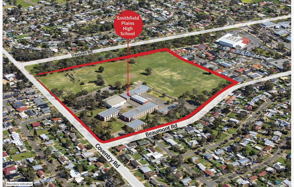 Former-Smithfield-Plains-High-School-Office-for-Sold-4579-sjajssdu06znq67g6hup_SmithfieldPlainsHighSchoolaerials