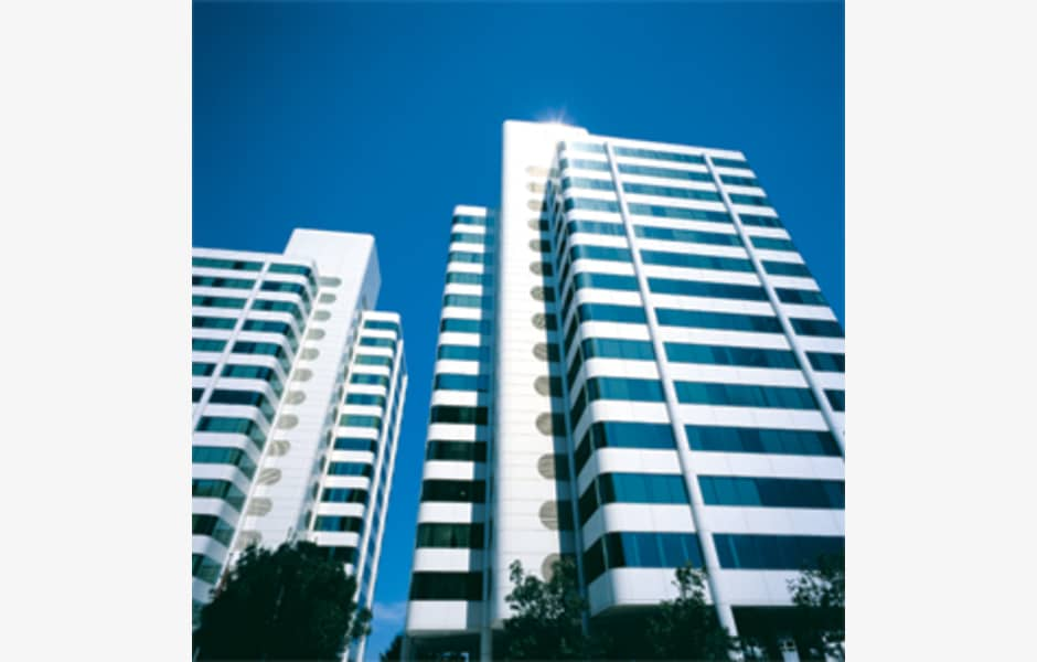 Tower-1-Office-for-Lease-2157-29fea645-681e-e711-aed4-a4badb47a701_475VicAve_heroshot