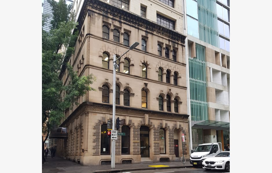 63-York-Street-Office-for-Lease-4712-b211ba3e-db5d-40f1-b41b-5698df66e239_M
