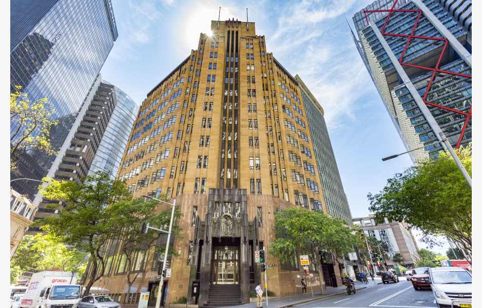Suite-1004,-66-Hunter-St-Office-for-Auction-4749-mkxyjfj9xad1vowjyudn_Online1
