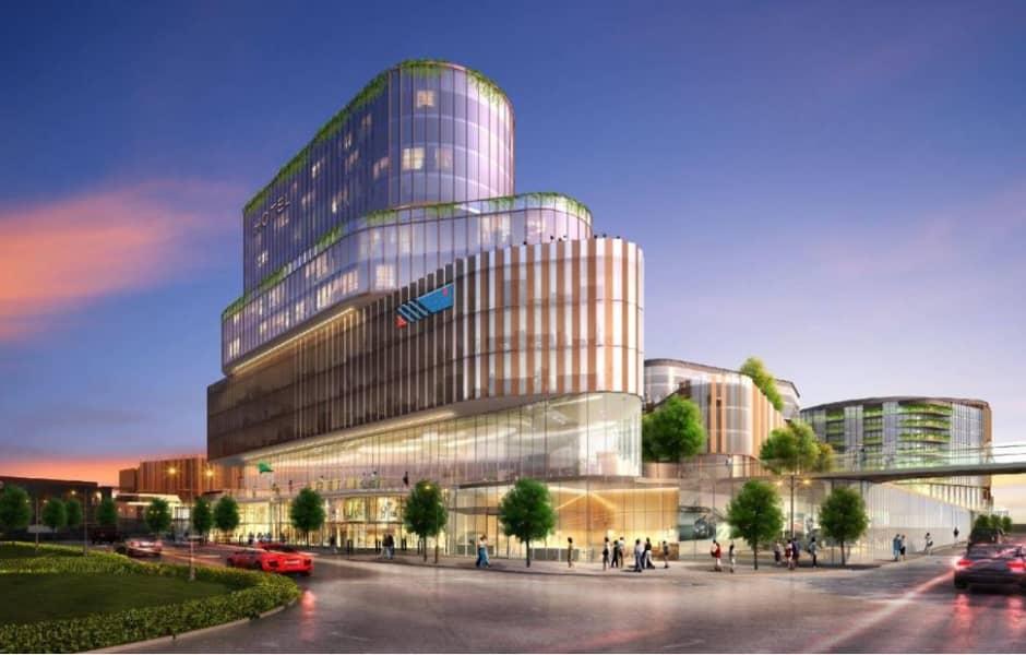 Cockburn-Gateway-Commercial-Hub-Office-for-Lease-4824-6f0a5e27-b1ad-4150-b0a0-f149de3151ac_CUsersbrianna