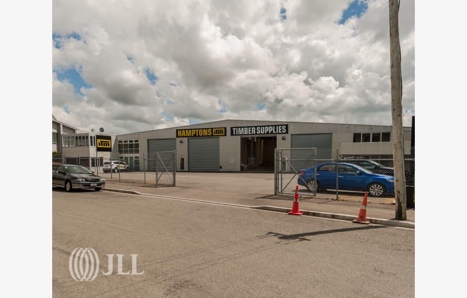 23-Leeds-Street-Office-for-Lease-4886-e9b93d5c-c489-4fcf-b0bd-392ec5b4b5e9_23LR-M