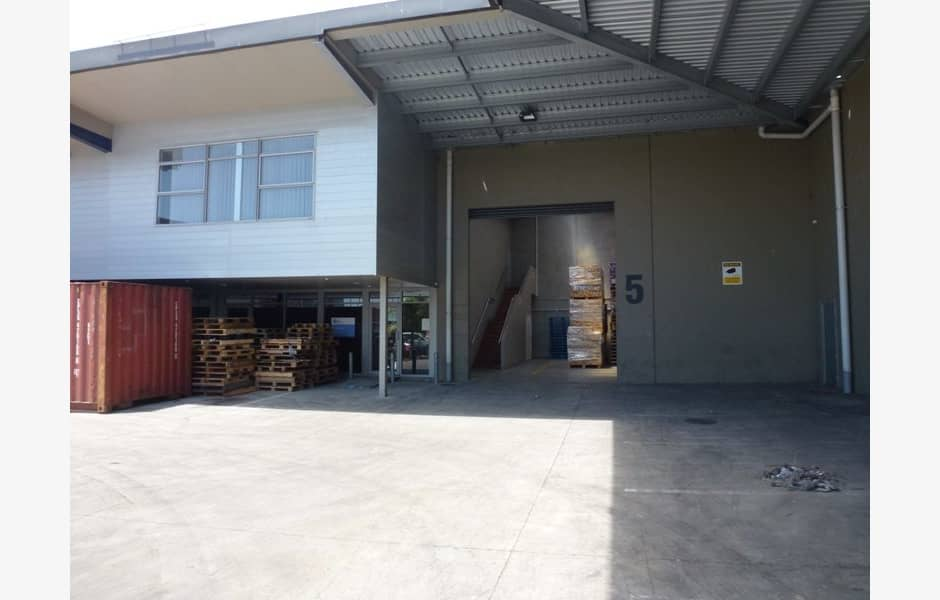 Unit-5,-113-Pavilion-Drive-Office-for-Lease-4859-b9bfaa44-9922-45a5-a03c-cd908d585ab8_M