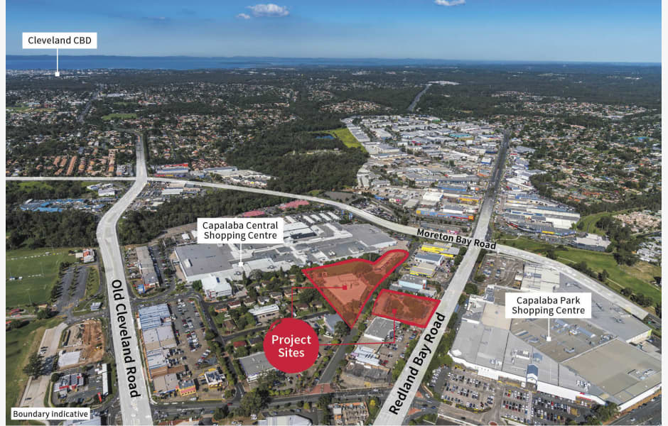 Capalaba-Town-Centre-Revitalisation-Project-Office-for-Sold-4914-ubbtwc7p1w9cpg9uiukf_133663_Image1_Landscape