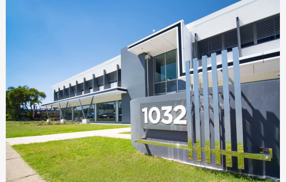 1032-Beaudesert-Road-Office-for-Lease-5010-dac1d241-0086-4dab-b4c2-852d1fef97d1_m