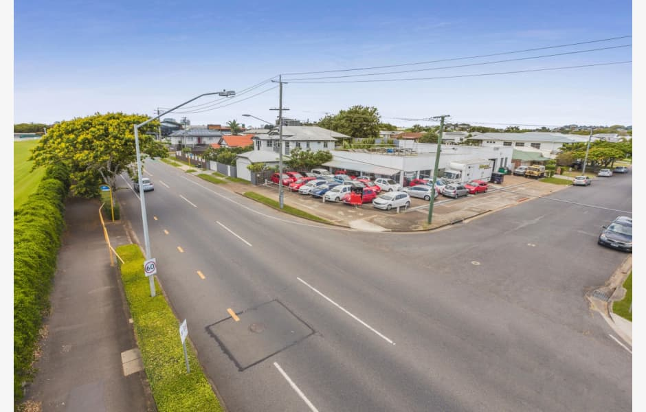 238-Nudgee-Road-Office-for-Sale-or-Lease-5032-6782f936-689f-4f08-8890-97026e61cd83_m