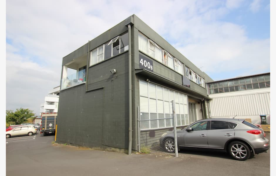 400B-Great-North-Road-Office-for-Lease-5053-51424912-6e02-43b3-af7d-119135136689_m