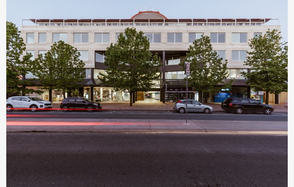 205-Anketell-Street-Office-for-Expressions-of-Interest-5072-pc1bgkc6tyymkl9eeo99_Picture1