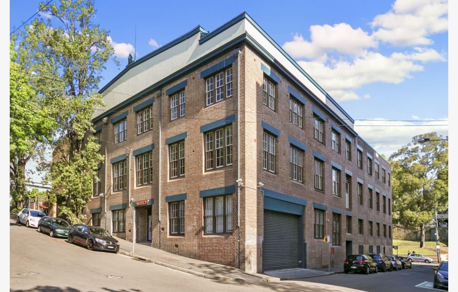 63-73-Ann-Street-Office-for-Lease-3854-f4c18ed7-c855-4d4e-8bb8-f6b821927a35_63Ann-Building1