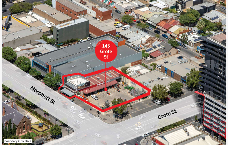 145-Grote-Street-Office-for-Sold-5099-bpe5jl5bugcpc0ipuxvg_145GroteStreetAdelaideaerials2
