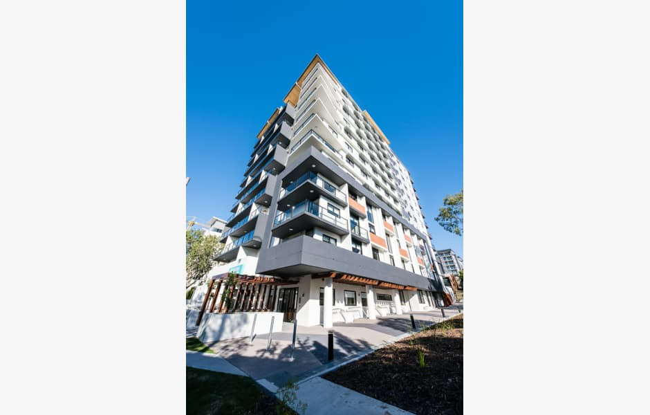 15-19-Regent-St,-Woolloongabba-QLD-Office-for-Expressions-of-Interest-5173-scssimbjlj2wift3392e_PrimaryImage