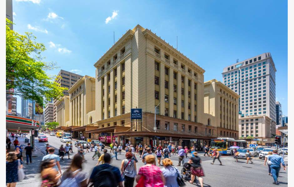200-Adelaide-Street-Office-for-Expressions-of-Interest-5231-fibxvxkyvfcaxr3sbe6b_BrisbaneCBD200AdelaideSt-Exterior-Web-1