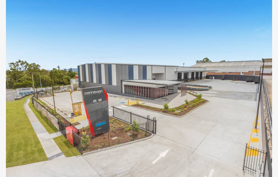 28-Archerfield-Road-Office-for-Lease-5263-c877a0d3-0124-4065-bf33-d4973a7313e5_m