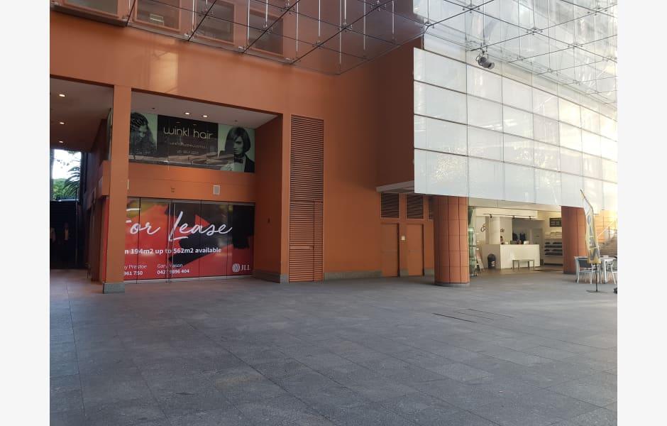 Aurora-Place-Office-for-Lease-5371-50af76f9-0300-4e7d-b62d-e916851ad8c5_AP11