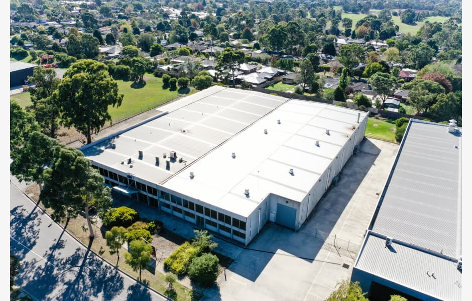 59-71-Merrindale-Drive-Office-for-Sale-4746-122304fc-1a91-4d08-93ac-83ffca409857_m