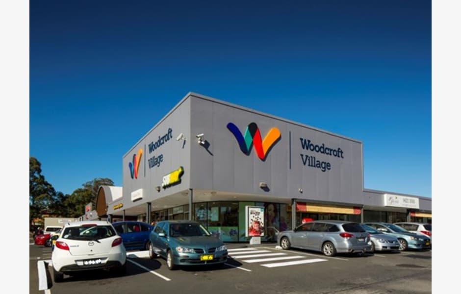 Woodcroft-Village-Office-for-Lease-5528-a022339e-964d-4a6e-9594-0eac3af90da5_MImage