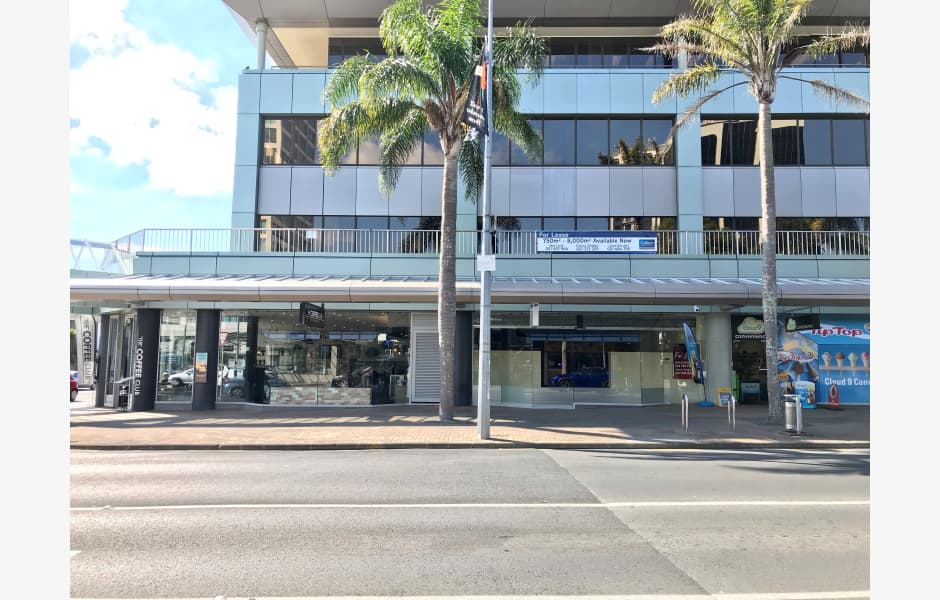 Shop-5,-1-7-The-Strand-Office-for-Lease-5538-24ea417b-110b-4881-a943-0c41d6ad80b4_Shop5%28A%29