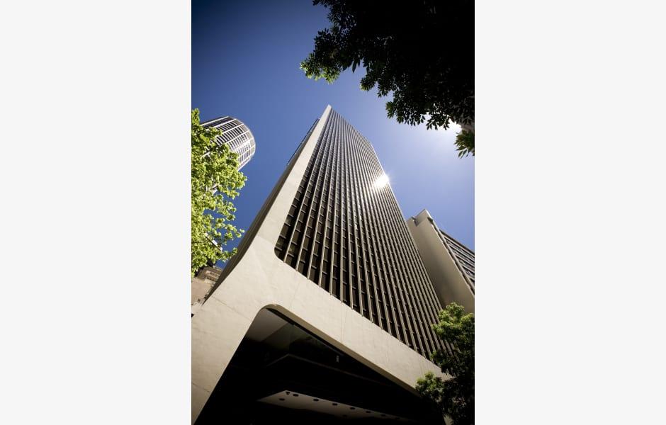 Part-Level-8,-20-Bond-Street-Office-for-Lease-5572-2ac7f0cd-eb41-4104-9ada-1fe34a1acae9_20BOND011