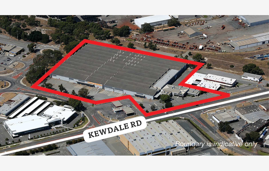 123-135-Kewdale-Road-Office-for-Expressions-of-Interest-5631-3a436728-b5c6-4a09-b802-9513b399db55_Press_82x43mm_Kewdale