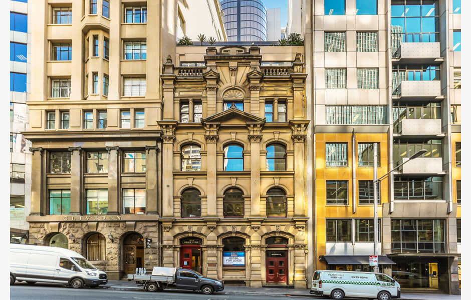 Level-3,-6-Bridge-Street-Office-for-Lease-5653-aa156e5a-28ca-41cb-9d97-b87d5786bc99_Web_3-6BridgeStreetSydney-8